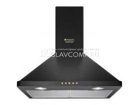 Ремонт вытяжки Hotpoint-Ariston 7HHP 6 R (AN) HA