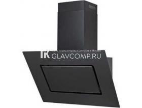 Ремонт вытяжки Korting KHC 91080 GN