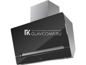 Ремонт вытяжки Krona RUBY 900 4P-S