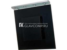 Ремонт вытяжки Lex KV50 900 BL