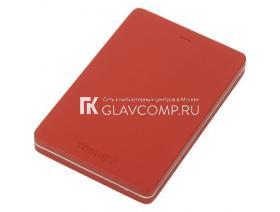 Ремонт жесткого диска Toshiba 1Tb Canvio Alu (HDTH310ER3AA)