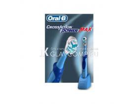 Ремонт зубной щетки Braun B 1011
