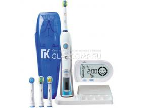 Ремонт зубной щетки Braun Oral-B Professional Care 5000