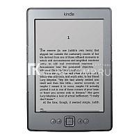 Ремонт электронной книги Amazon Kindle 1