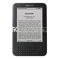 Ремонт электронной книги Amazon Kindle Keyboard