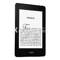 Ремонт электронной книги Amazon Kindle Kindle Paperwhite 2013