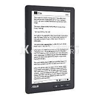 Ремонт электронной книги ASUS Eee Reader DR900