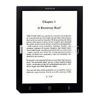 Ремонт электронной книги Bookeen Cybook Ocean