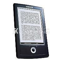 Ремонт электронной книги Bookeen Cybook Orizon