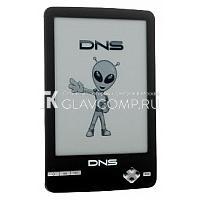 Ремонт электронной книги DNS airbook etj602
