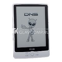 Ремонт электронной книги DNS airbook etj603