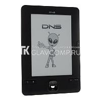 Ремонт электронной книги DNS airbook evd601