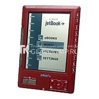 Ремонт электронной книги Ectaco jetBook