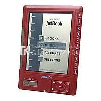 Ремонт электронной книги Ectaco jetBook lite
