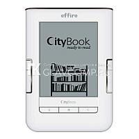 Ремонт электронной книги effire CityBook T3G
