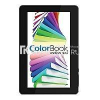 Ремонт электронной книги effire ColorBook TR705A