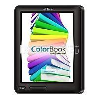 Ремонт электронной книги effire ColorBook TR801
