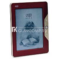 Ремонт электронной книги Ergo book 0611
