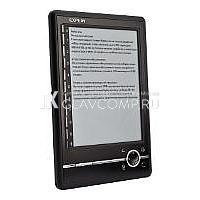 Ремонт электронной книги Explay TXT.Book.B63