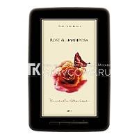 Ремонт электронной книги Explay TXT.Book.B77