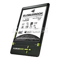 Ремонт электронной книги GlobusBook 1001