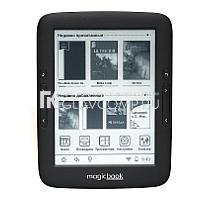 Ремонт электронной книги Gmini MagicBook A6LHD
