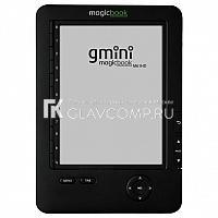 Ремонт электронной книги Gmini MagicBook M61HD
