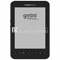 Ремонт электронной книги Gmini MagicBook P60
