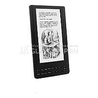 Ремонт электронной книги iconBIT HDB77LED