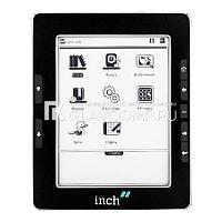 Ремонт электронной книги Inch S5i