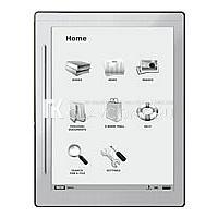Ремонт электронной книги iRex Technologies DR800SG