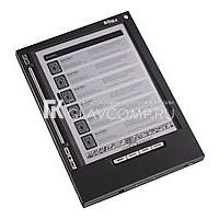 Ремонт электронной книги iRex Technologies iLiad Book Edition