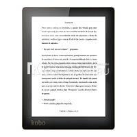 Ремонт электронной книги Kobo Aura