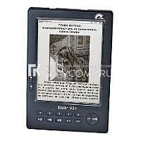 Ремонт электронной книги LBook LIGHT-V3+