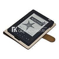Ремонт электронной книги LBook V5