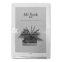 Ремонт электронной книги Mr.Book Grand
