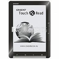 Ремонт электронной книги ONEXT Touch&Read 002