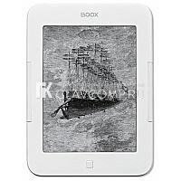Ремонт электронной книги Onyx boox i62m albatros
