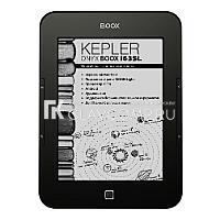 Ремонт электронной книги Onyx boox i63sl kepler