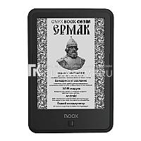 Ремонт электронной книги Onyx BOOX РЎ63M Ermak