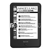 Ремонт электронной книги Onyx BOOX С67ML Magellan 2