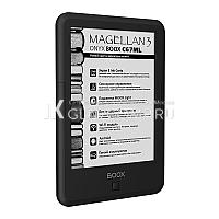 Ремонт электронной книги Onyx BOOX С67ML Magellan 3