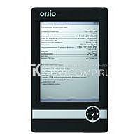 Ремонт электронной книги Orsio ORSiO b721+