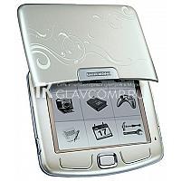 Ремонт электронной книги PocketBook 360В° Plus