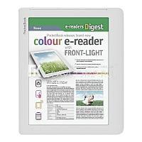 Ремонт электронной книги PocketBook color lux