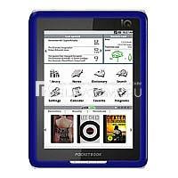 Ремонт электронной книги PocketBook IQ 701