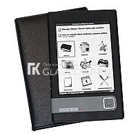 Ремонт электронной книги PocketBook Plus Стандарт 301
