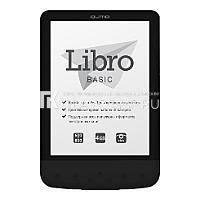 Ремонт электронной книги Qumo Libro Basic