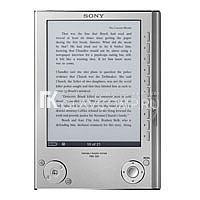 Ремонт электронной книги Sony PRS-505