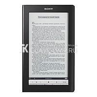 Ремонт электронной книги Sony PRS-900 Daily Edition